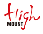 Highmount