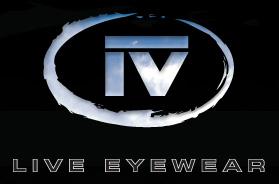 Live Eyewear