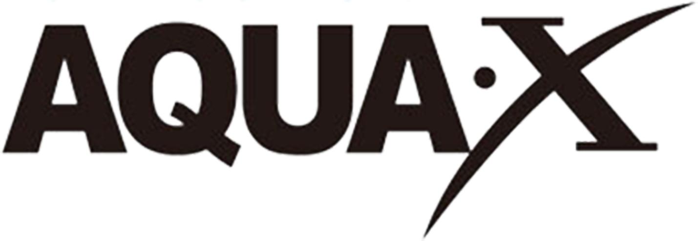 AQUA-X