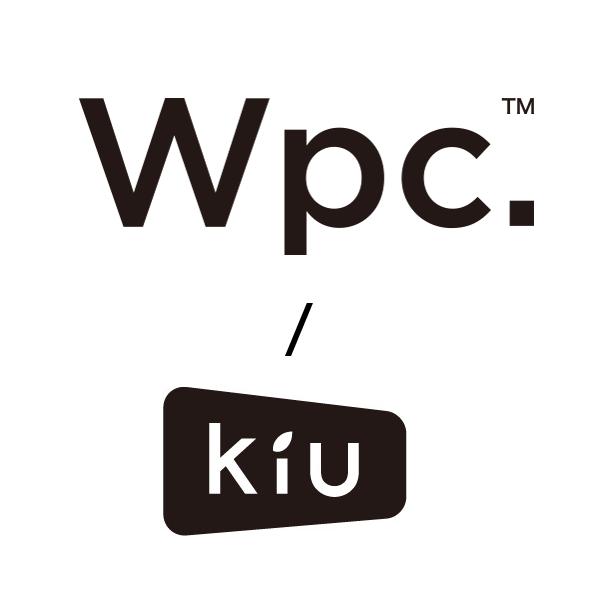 WPC%2FKIU