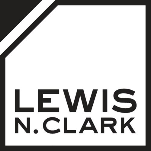 LEWIS N.CLARK